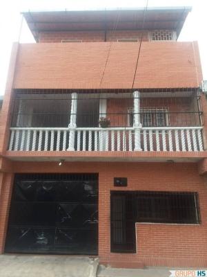 Casa en venta en Piñonal