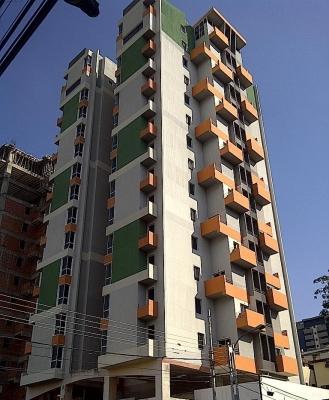 Apartamento en Maracay Res Los Ilustres - Nuevo