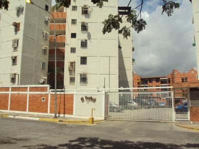 En venta Base Aragua Maracay apartamento en Planta Baja en excelente conjunto privado