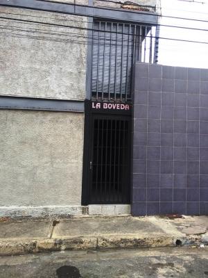 OFICINA COMERCIAL LA BOVEDAD