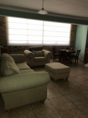 Se vende apartemento en San Isidro Res. Don Ange,l amoblado precio de oportunidad