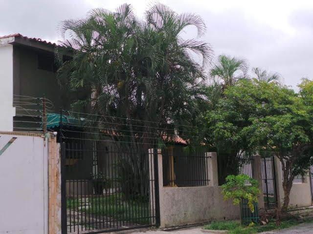 Quinta El Pozote