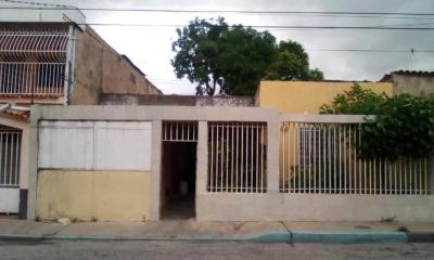 Venta de Casa en  Piñonal, Maracay Edo. Aragua