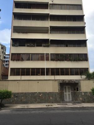 Apartamento en Venta Urb. calicanto