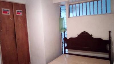 Residencias Cantaclaro. Avenida Constitución. Apartamento en Venta