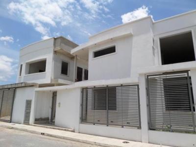 TownHouse Villas Ingenio DF