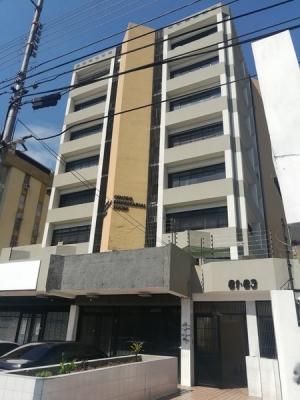 Oficina Centro Empresarial Sucre