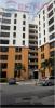 Girardot - Apartamentos