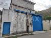 Girardot - Locales Industriales y Galpones