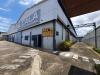 Maracay - Locales Industriales y Galpones