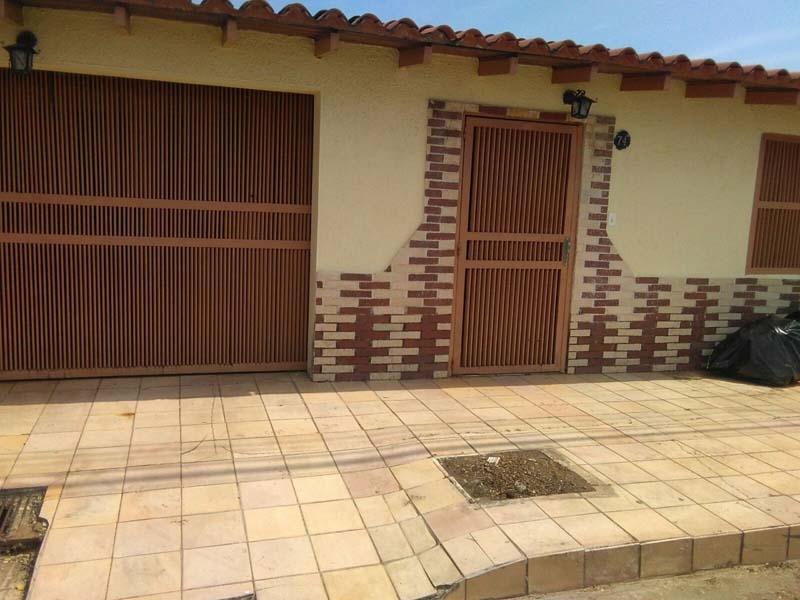 Barinas - Casas o TownHouses