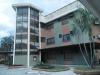 Barinas - Apartamentos