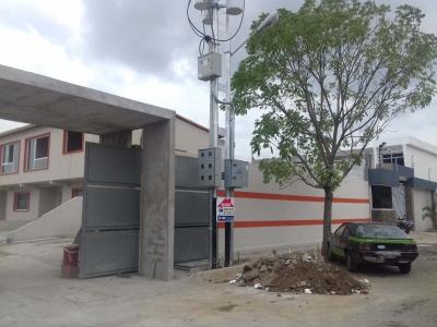 VENTA HERMOSO Y AMPLIO TOWNHOUSE EN ALTO BARINAS NORTE