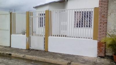 Vendo Casa Barinas Ciudad Varyna55