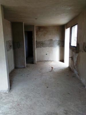 TOWN HOUSE EN VENTA A ESTRENAR EN ALTO BARINAS SUR, CONJUNTO RESIDENCIAL VALLE ALTO