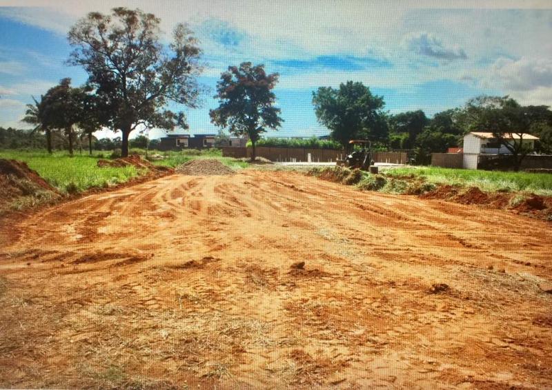 Barinas - Terrenos y Parcelas