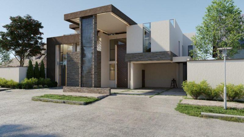 Barinas - Casas o TownHouses