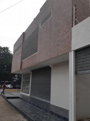 ALQUILER DE ESPECTACULAR LOCAL COMERCIAL  CENTRO DE BARINAS