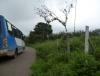 Municipio Lobatera - Terrenos y Parcelas