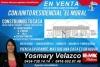 Municipio Lobatera - Casas o TownHouses