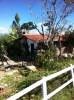 Municipio Lobatera - Haciendas y Fincas