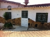 El Valle - Casas o TownHouses