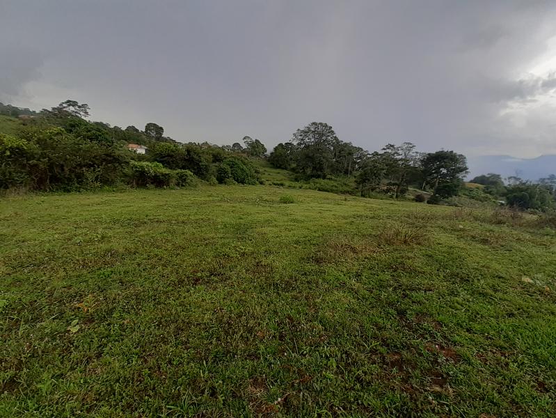El Valle - Terrenos y Parcelas