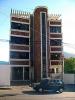 San Juan de los Morros - Apartamentos