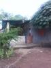 San Juan de los Morros - Casas o TownHouses