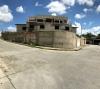 San Juan de los Morros - Edificios