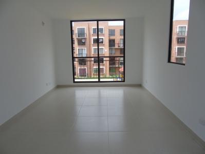 Apartamento 59,00 m²