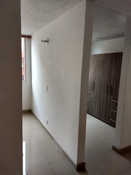 Venta apartamento Madrid