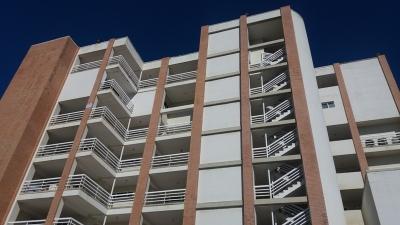 Venta Hermoso Apartamento de Playa en Boca de Aroa