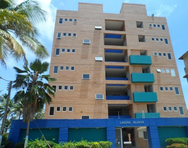 Boca de Aroa - Apartamentos