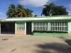 Boca de Aroa - Casas o TownHouses