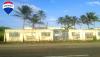 Silva - Terrenos y Parcelas