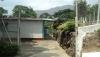 Montalban - Casas o TownHouses