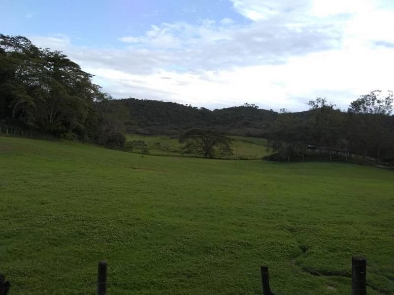Montalban - Haciendas y Fincas