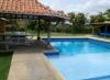 Ciudad Flamingo - Casas o TownHouses