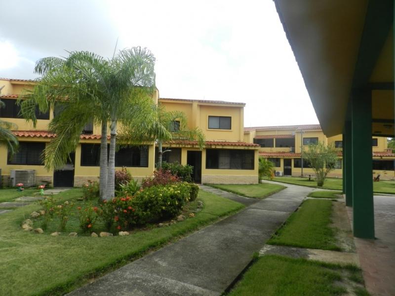 Ciudad Flamingo - Apartamentos