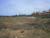 Ciudad Flamingo - Terrenos y Parcelas