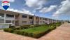 Monse�or Iturriza - Apartamentos