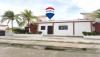 Monse�or Iturriza - Casas o TownHouses