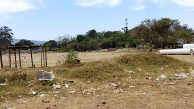 EN DIRECTO: Terreno en venta San Miguel Petapa