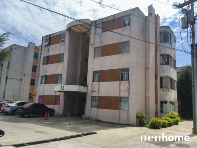 Venta de Apartamento - Torres Petapa