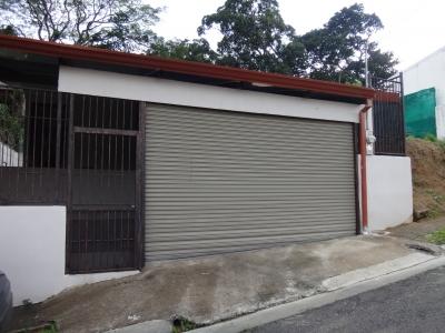 Casa en Residencial - Brasil de Mora - Urge vender!