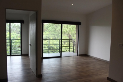 Vendo Apartamento en Brasil de Mora San José