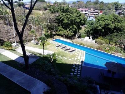 CityMax vende Hermoso Apartamento en Brasil de Mora