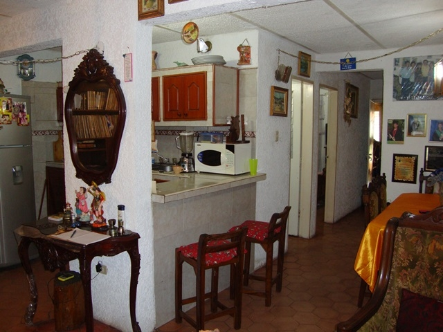 Amplia y Fresca Casa en Cagua