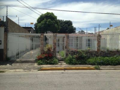 Casa en Corinsa - Cagua
